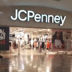 JCPenney After Christmas Sales
