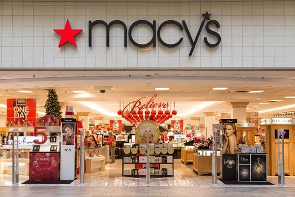 Macy's After Christmas Sale