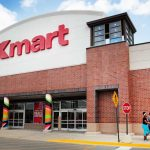 Kmart After Christmas Sales 2018