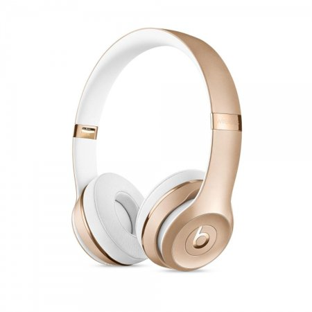 Beats Solo 3 Wireless On Ear Headphones After Christmas Sales Deals 2019
